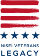 Nisei Veterans Legacy Center of Hawaii