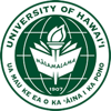 University of Hawaii System of Schools